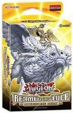 Yu-Gi-Oh! Structure Deck Reame della Luce Deck Yugioh! ITALIANO