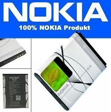 Batterie d'origine Nokia BL-5B Pile Pour Nokia 6070 6080 6120 6020 6021 6060