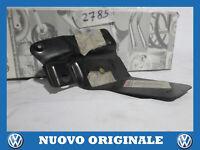 SOSTEGNO ANTERIORE DESTRO SUPPORT FRONT RIGHT ORIGINALE AUDI 80/90 CABRIOLET
