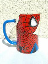 Spiderman Supereroe TAZZA DA BIRRA