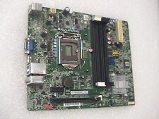 Acer eMachines EL1860 Intel H57D02 Motherboard MB.NBW09.001