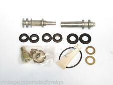 BMW 1502 1602 1800 2002 & Alfa Romeo Alfetta Spider Brake Master Cylinder Kit