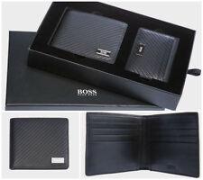 HUGO BOSS Men's Card Holder
