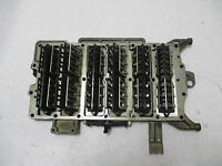 Evinrude Etec 2007 200hp Reed & Plate Assy 5006252 5007025 (C14-1)
