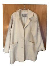 New listing Vintage Hilda Ltd Wool Coat