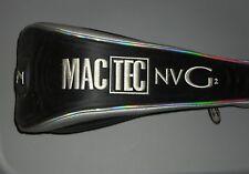 Head Cover - MacTec NVG 2 Driver (CIMG0854)