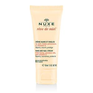 NUXE REVE DE MIEL HAND- UND NAGELCREME 50 ml