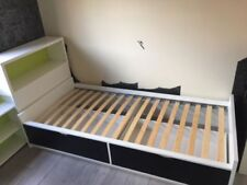 IKEA Bed Drawer Storage Beds Bases