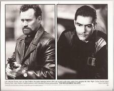 PF The Replacement Killers ( Michael Rroker, C. Gomez )