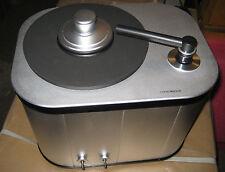 Consonances vinyle vide machine de nettoyage = 12 Mois De Garantie!!! Offre!