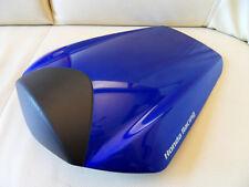 Honda CBR1000RR HRC colours genuine solo seat pod 2008 to 2011