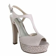 d0937f45c5cd Buckle High (3 in. and Up) Heels for Women for sale