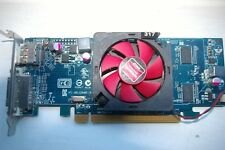 DELL ATI AMD RADEON HD7000 PCI-EX16 DVI /DISPLAY PORT 1GB RAM