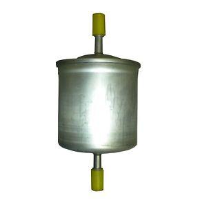 Fuel Filter 73605 Parts Master