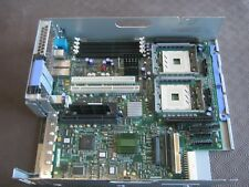 Scheda madre IBM FRU 48P9026 xSeries 345 System Board Server Mainboard
