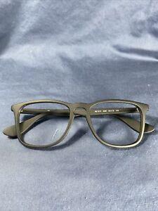 Ray Ban RB 7074 5364 52[]18 145 Eyeglasses Frames