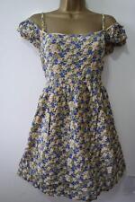 New Look Short/Mini Tea Casual Dresses for Women