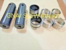 JCB - SLEW SWING PIN BUSH KIT (811/50482  809/00177  831/10229)