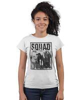 Sanderson Sisters T-Shirt Disney Hocus Pocus TShirt - SQUAD GOALS Shirt
