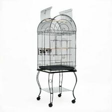 Paw Mate SOPRANO 174cm  Parrot Aviary