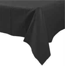 price of 2 Colors Black Plastic Travelbon.us