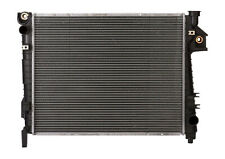 Radiator For 04-09 Dodge Ram 2500 3500 5.7L Great Quality Fast Free Shipping