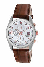 58d2a623caa Kenneth Cole Round Wristwatches