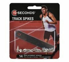 replacement track spikes products for