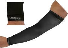 Cool Tac Arm Cooler Mens Large Black