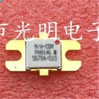 1X PH9146 RF Power Field Effect Transistors