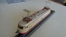 MÄRKLIN - Locomotive électrique Type E03 de la DB - N° 3053