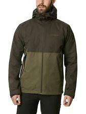 BNWT RRP £215 mens BERGHAUS GORE-TEX fellmaster gemini 3 in 1 jacket size S .