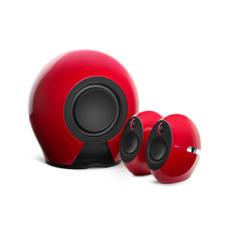 Edifier E235 2.1channels 234w Red Speaker Set E235-red