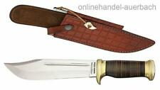 DOWN UNDER KNIVES The Walkabout™   Messer Bowiemesser