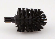 Hansgrohe Axor Brush Head 40068 Black 40068000 Grohe Replacement Toilet