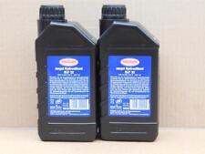 5,95€/l Meguin Hydraulikoel HLP 32 2 x 1 L DIN 51524 Teil 2