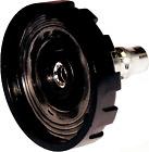 Brake Bleeder Adaptor For Nissan Primera Te Tools Wh505c-19