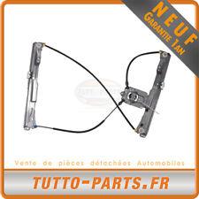 Alzacristalli elettrici Conduttore Renault New Clio 3 Porte 8200826169 850788