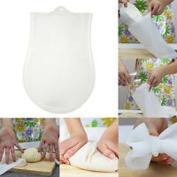 Silicone Kneading Dough Bag Flour Mixing Preservation Bags Kitchen Baking Tool J