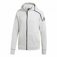 veste adidas en vente Sweats, vestes à capuches | eBay
