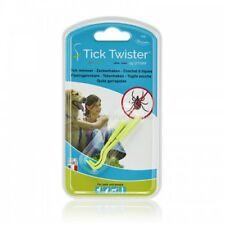 O'Tom Tick Twister 2 pack - Removes Ticks From Cats And Dogs