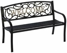 Living Accents Patio U0026 Garden Furniture | EBay