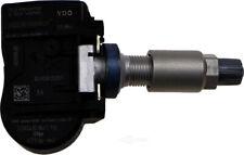 TPMS Sensor Autopart Intl 2802-641320