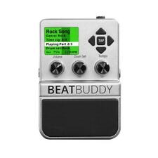 Singular Sound Beatbuddy Drum Maschine