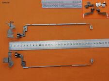 ASUS X59GL X59S X59SL X59SR F5VL F5Z X50Z X50VL CERNIERE Set