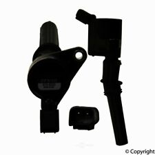 Denso Direct Ignition Coil fits 1998-2007 Mercury Grand Marquis Mountaineer  WD