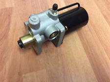 LEYLAND ROADRUNNER/DAF FA AIR ASSISTED clutch slave cylinder EXCHANGE required