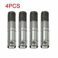 4PCS Active Fuel Management AFM DOD Valve Lifters For Chevy GMC 5.3L 6.0L