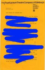 Steeleye Span 'Kidnapped' Edinburgh Press Release 1972