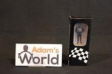 Minichamps figurine Pedro Paolo Diniz (BRA) Arrows F1 1998 1:43 (MM1)